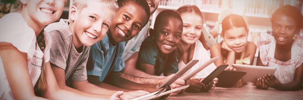 Opłaty w Szkoła Słoneczna czesne - dzięki nim przygotowujemy Twoje dziecko do zawodów przyszłości. Cyfrowe lekcje z ipad zachwycą Twoje dziecko.